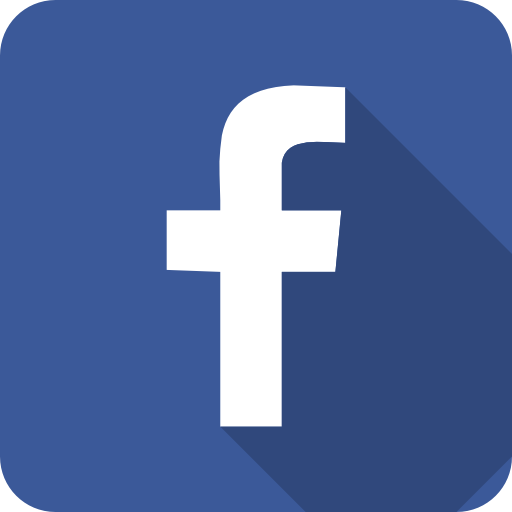 facebook_icon-icons.com_53612.png